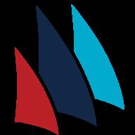 Merchants & Marine Bank Logo